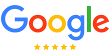 5 Star Google Review-Weston FL Tree Trimming and Stump Grinding Services-We Offer Tree Trimming Services, Tree Removal, Tree Pruning, Tree Cutting, Residential and Commercial Tree Trimming Services, Storm Damage, Emergency Tree Removal, Land Clearing, Tree Companies, Tree Care Service, Stump Grinding, and we're the Best Tree Trimming Company Near You Guaranteed!
